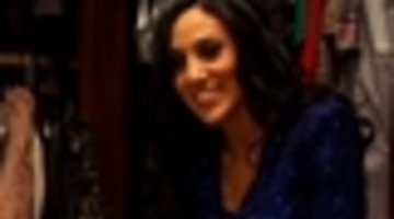 Sneak Peek: Melissa Gorga