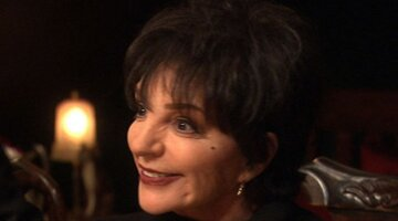 Happy Birthday Liza Minnelli