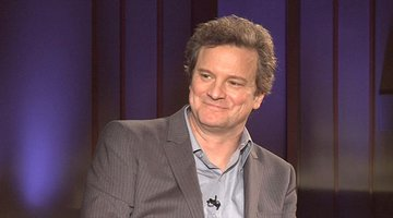 Colin Firth - Bridget Jones