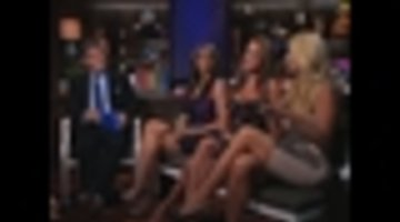 The Real Housewives of Miami Reunion After Show: Part II
