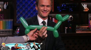 What Can't NPH Do?!?