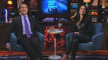 After Show with Bethenny Frankel: Part II