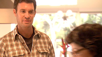 Jeff Lewis the Matchmaker