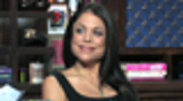 After the Show with Bethenny Frankel, pt.2