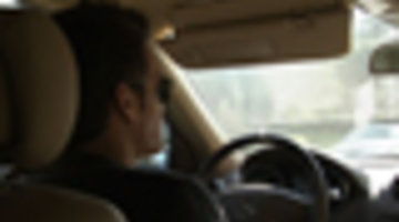 Moving to Santa Barbara