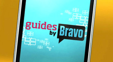 Guides By Bravo