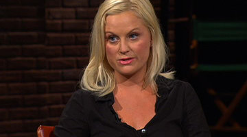 Amy Poehler - Women in Comedy