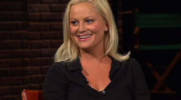 Amy Poehler - Impersonations