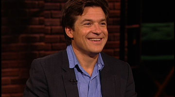 Jason Bateman - Couples Retreat
