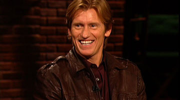 Denis Leary - Ice Holes