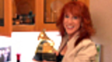 The Unethical Grammy Plan