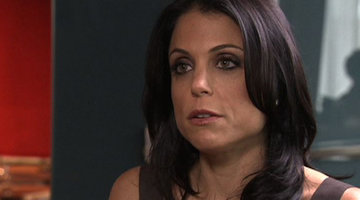 Have You Met Bethenny?