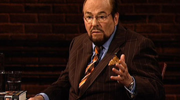 James Lipton's Journey