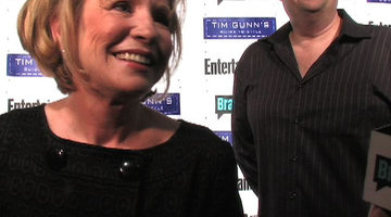 Premiere Party: Debra Jo Rupp