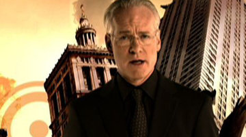 The More You Know: Tim Gunn