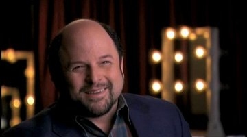 Lee Martino and Jason Alexander, pt.1