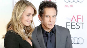 10 Celeb Couples Who Split After 10+ Years of Marriage