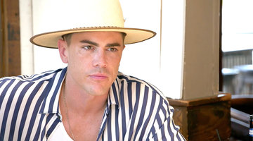 Is Not Having Kids a Deal Breaker for Tom Sandoval?