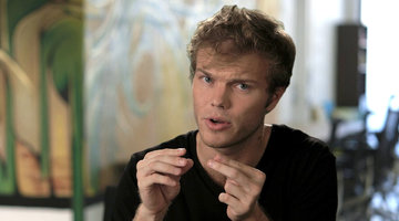 Dwightisms: Microwaves