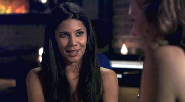 Bonding Over Technology