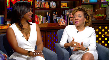 After Show: Kandi's Xscape