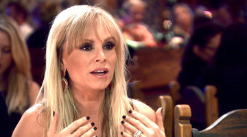 Tamra Apologizes to Shannon