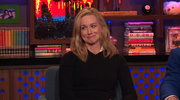 Laura Linney's Take on the 'Game of Thrones' Finale