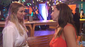 Does Kristen Doute Look Up to Jax Taylor and Brittany Cartwright?