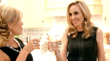Everybody Loves Shannon Beador