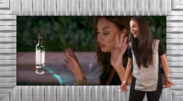 RHOC Ep 16 Recap: Marry, Shag, and Kill