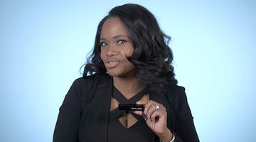 Dr. Heavenly Kimes' Beauty Bag