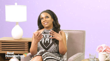 Kandi Burruss Reveals There's More to Todd Tucker and Mama Joyce's Drama You Didn't See