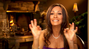 A #RHONJ Guide to Pronunciation