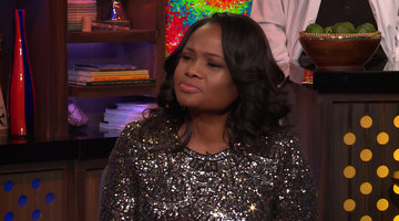 Did Dr. Heavenly Go Too Far?