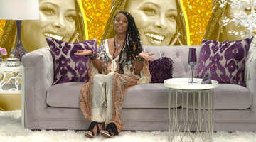 #RHOA After Show: Eva Marcille Ranks Her Favorite #RHOA 'Wives