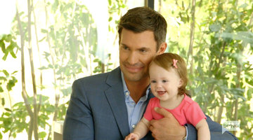 Man Crush Monday: Jeff Lewis