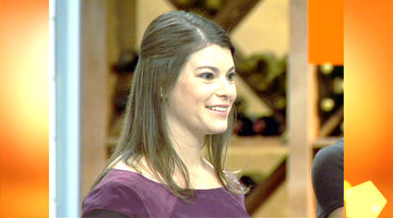 Best Guest Judge Moment: Gail Simmons