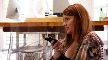 Kathryn Dennis Tells Her Side of the Social Media Scandal Story