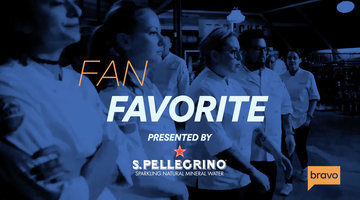 Vote For Your Favorite Top Chef Cheftestant!