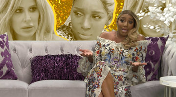 #RHOA After Show: Does Kim Zolciak-Biermann Regret Sending the Roachgate Video?