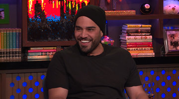 Is Mike Shouhed Still Holding on to Guilt About Jessica?