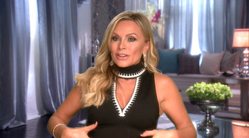 The Housewives Give Their Best Meghan King Edmonds Impression