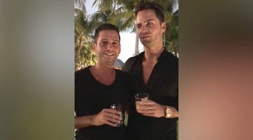 Josh Flagg and Bobby Boyd Dish: When Are They Really Having Babies?