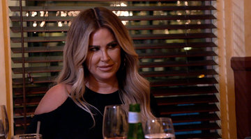 Kim Zolciak-Biermann Is About to Ditch the RV and Fly to Vegas
