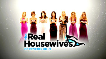 The Real Housewives of Beverly Hills Season 9 Taglines Are Here!