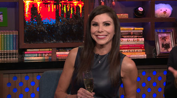 Catching Up with Heather Dubrow Since #RHOC