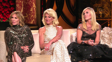 Next on RHONY: The Reunion Is Here!