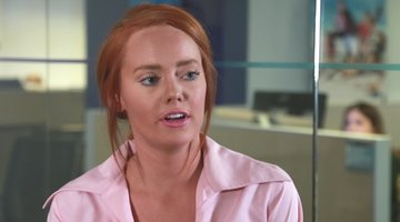 How Did Kathryn Dennis' Kids Get Their Unique Names?