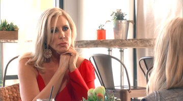 Next on RHOC: Vicki and Tamra Meet Face to Face