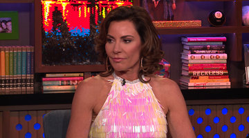 Are Luann de Lesseps & Dorinda Medley Still Good?